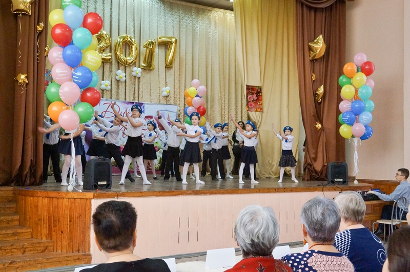 http://kemgorsovet.ru/assets/images/news/2017/November/dsc03561.jpg