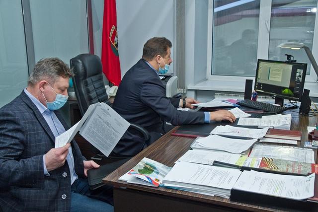 Работа в кемеровской области удалённо фрилансер на андроид